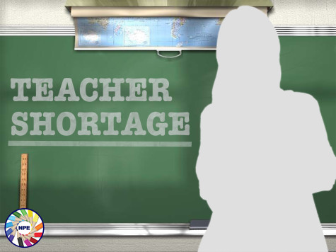 Changes required for Oklahoma Education to survive