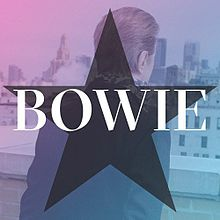 Album Review: No Plan- David Bowie