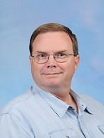 Teacher of the Year: Gary Layman