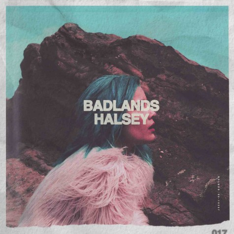 Current Album Review: Badlands