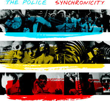Classic Album Review: Synchronicity