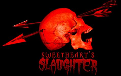 Sweetheart Slaughter Open February