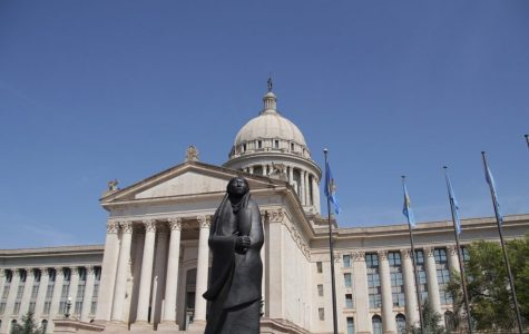 House passes bill for increased revenue