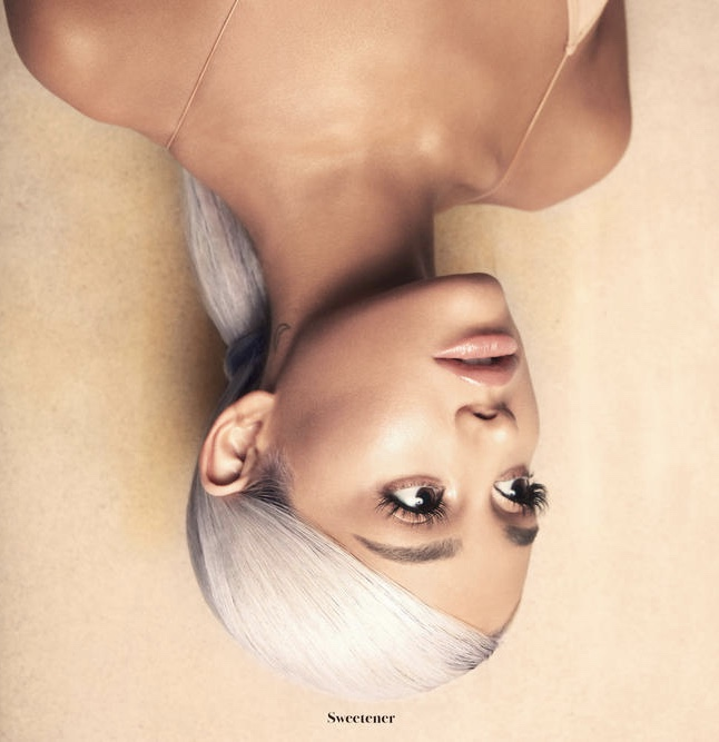 Music+Monday%3A+Sweetener+review