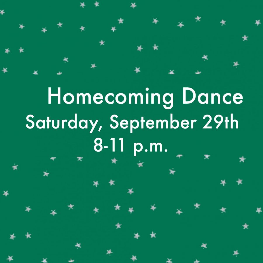 Homecoming+dance+replaces+traditional+winter+formal