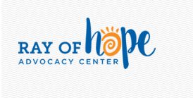 A Ray of Hope in Child Abuse Awareness month
