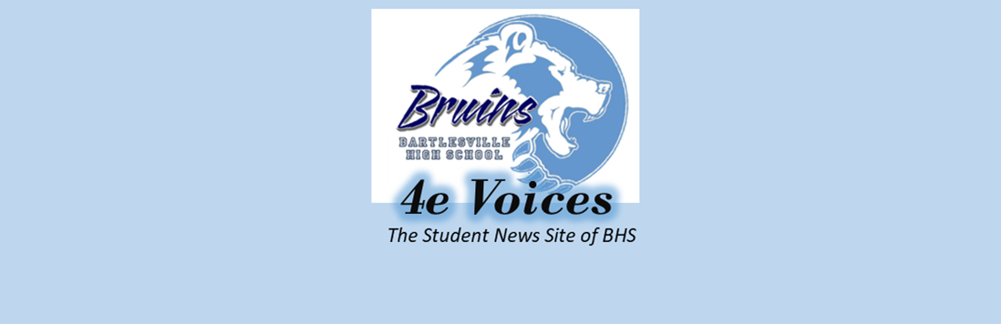 The Student News Site of BHS